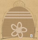 konfigurierte Mütze Babis M�tze