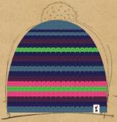 konfigurierte Mütze Holldrio