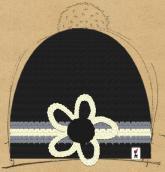 konfigurierte Mütze mone