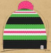 konfigurierte Mütze surfboshi