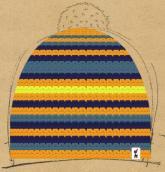 konfigurierte Mütze tekapo3